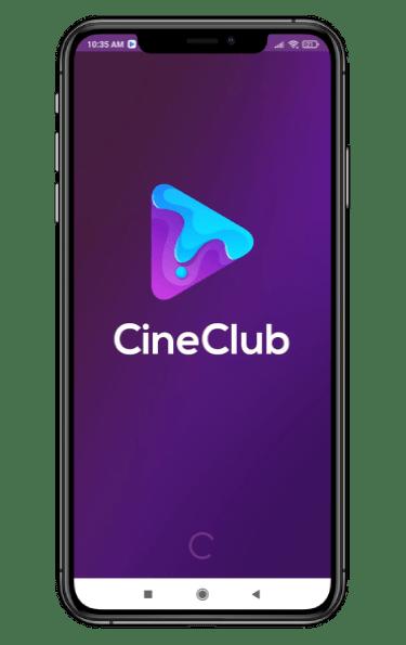 samsung cine club, mi cine apk, mi cine app, cinex ecuador, cine c, cine c, cinecanal, cineplus, appcreator24, cineclub, cineclub apk, cine club, lfna, mi cine apk, mi cine app, micine, tucine, cineplus, appcreator24, cine club, cine movies. xyz, cineclub, cinecanal descargar peliculas, mi cine apk