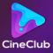 cineclub ultima actualizacion 2020, cineclub ultima actualizacion pc, cineclub ultima actualizacion apk, cine club apk 2021, cineclub 2020, descargar cine club pc, cine club peliculas, cineclub apk mega, cine club 3.1 apk, cine club apk 2021, cineclub 2020, cineclub 1.0.0 apk, cineclub 1.0 apk, descargar cine club pc, cineclub smart tv, descargar cineclub para smart tv, cineclub app smart tv, cineclub apk smart tv, cineclub para smart tv, cineclub apk para smart tv, cine clube smart apk, descargar cineclub smart tv, cineclub para smart, cineclube para smart tv, cineclub apk para smart